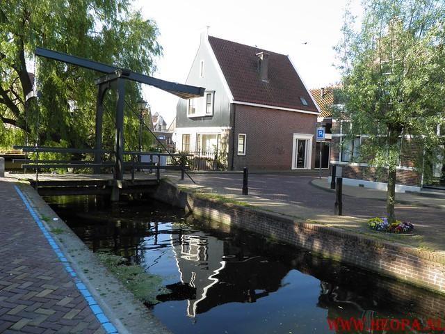 Volendam        26-05-2012       26.5 Km (18)