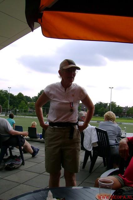 59e Amersfoort 2e dag 21-06-2008 (85)