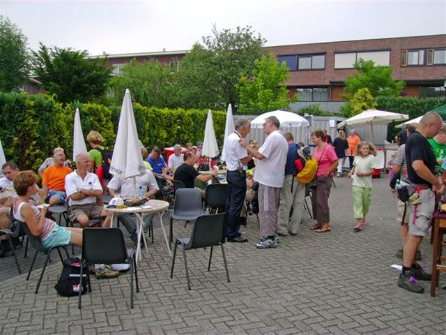 Oud Zuilen 20070609   40 km (53)