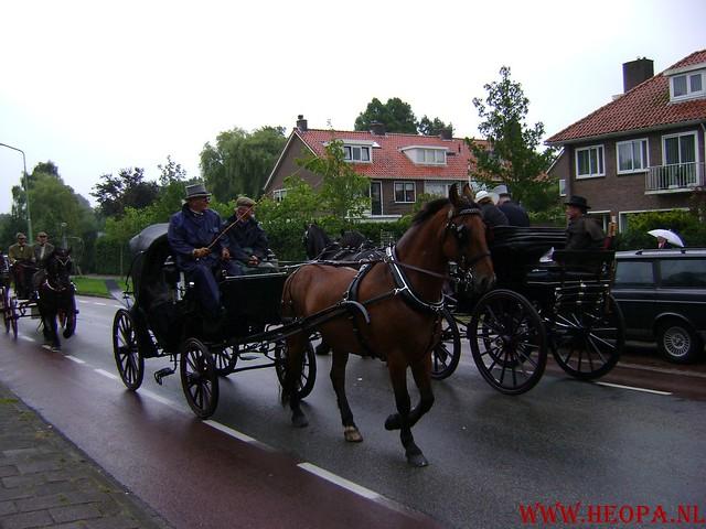 Blokje-Gooimeer 43.5 Km 03-08-2008 (35)
