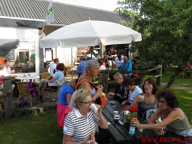 2012-06-30 's-Hertogenboch    31 Km (37)