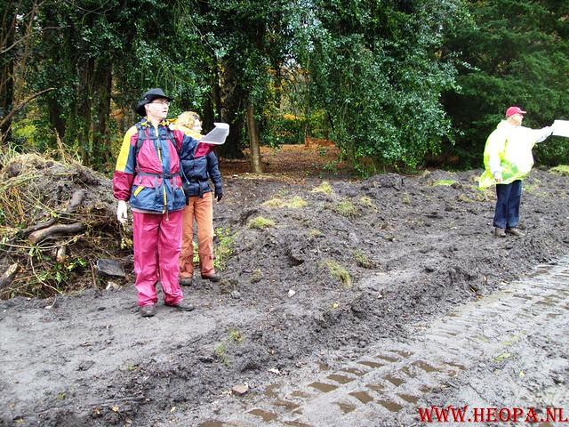 15-11-2009            Gooise lus       18.5 KM    NS Wandeltocht  (21)
