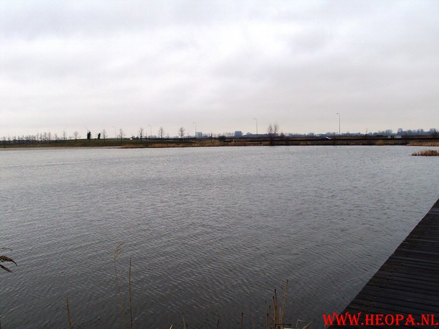 G.W.C. 30 Km  Groningen (32)