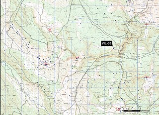 VIL_03_M.V.LOZANO_CALAMOCHA_MAP.TOPO 1