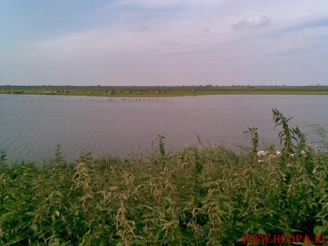 Almere en de Natuur  25 km (19)