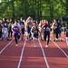 16 Jr Honor Roll - Sprints