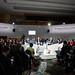 Battling over Asia's Economic Architecture