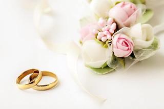 Esküvői videózás