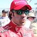 2013 Indycar Long Beach GP 4/20 Sat