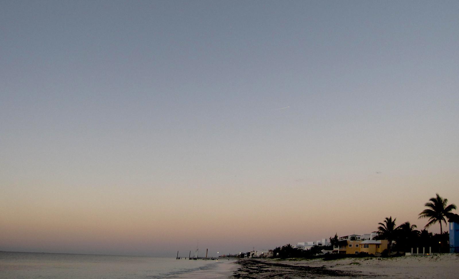 Puerto Morelos 131