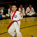Sat, 04/13/2013 - 13:51 - Photos from the 2013 Region 22 Championship, held in Beaver Falls, PA.  Photos courtesy of Mr. Tom Marker, Ms. Kelly Burke and Mrs. Leslie Niedzielski, Columbus Tang Soo Do Academy.