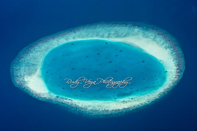 The Maldivian Eye
