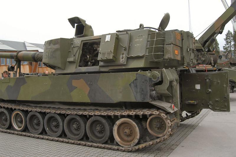 M109A3GN (2)
