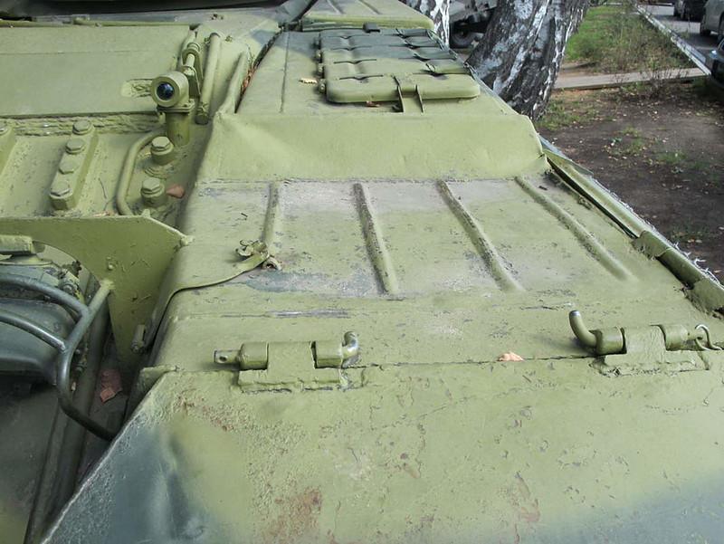 T-80B (6)