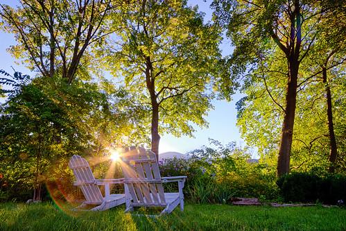 sun mountain unitedstates adams chairs massachusetts berkshires sunburst nik adirondack greylock