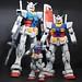 RX-78-2 Gundam version 3.0