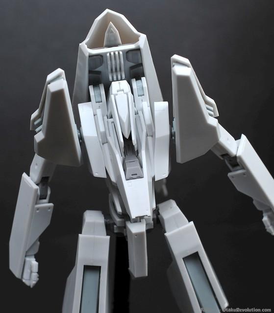 Kotobukiya Tsugumori 10