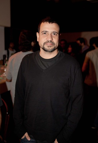 Multi_02_2013 Fernando Valázquez