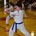 Sat, 09/14/2013 - 09:18 - Photos from the Region 22 Fall Dan Test, held in Bellefonte, PA on September 14, 2013.  Photos courtesy of Ms. Kelly Burke, Columbus Tang Soo Do Academy