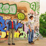 Mon, 30/09/2013 - 11:05am - youngskaters-06-2001