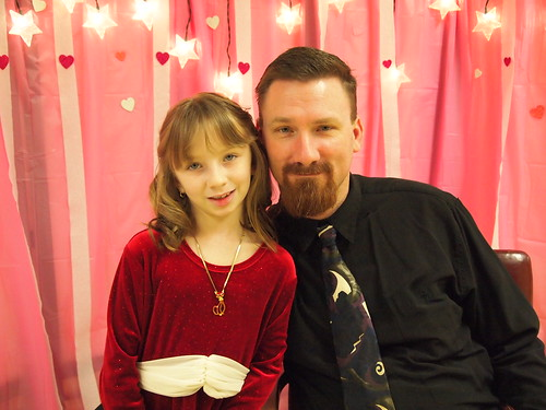 Purcell 2014 Daddy Daughter Dance (371) | by Pioneer Library System