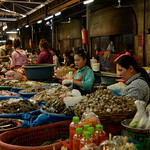 09 Siem Reap Old Market 03
