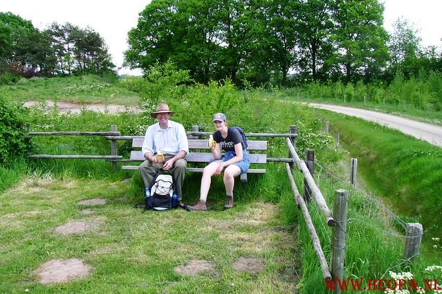 Zwolle 12-05-2008 42.5Km  (39)