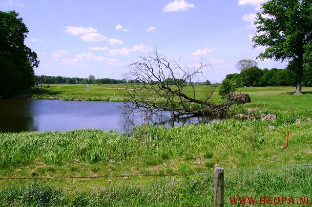 Zwolle 12-05-2008 42.5Km  (44)