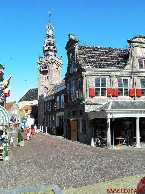 Volendam        26-05-2012       26.5 Km (59)