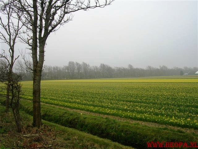 2009-04-04    Lisse 30 Km  (31)