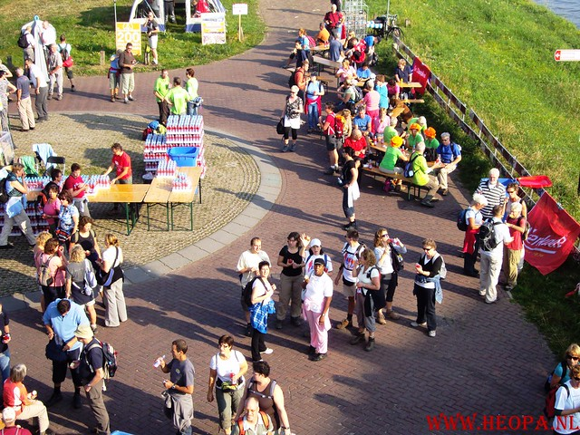 19-09-2009      Dam tot Dam     loop 25 Km  (51)