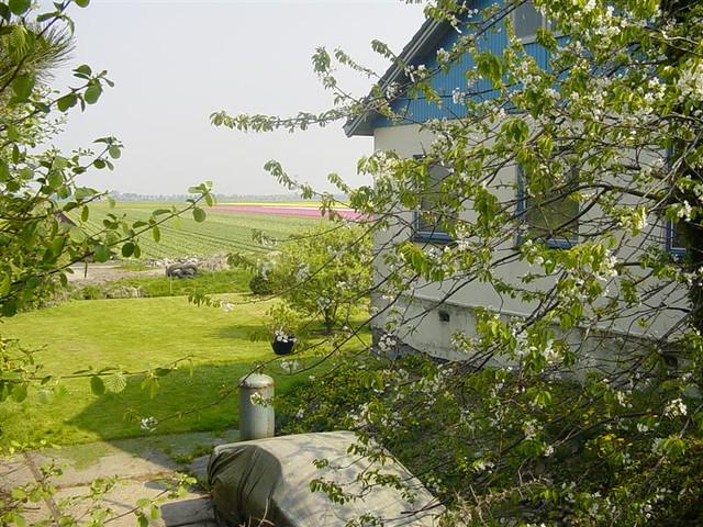 Hoorn          07-05-2006 30Km  (10)