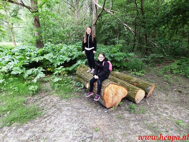 2016-05-14        Pinkster-           wandeltocht        20 Km (53)