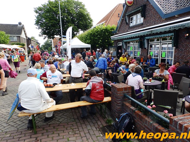 2016-06-17 Plus 4 Daagse Alkmaar 25 Km  (28)