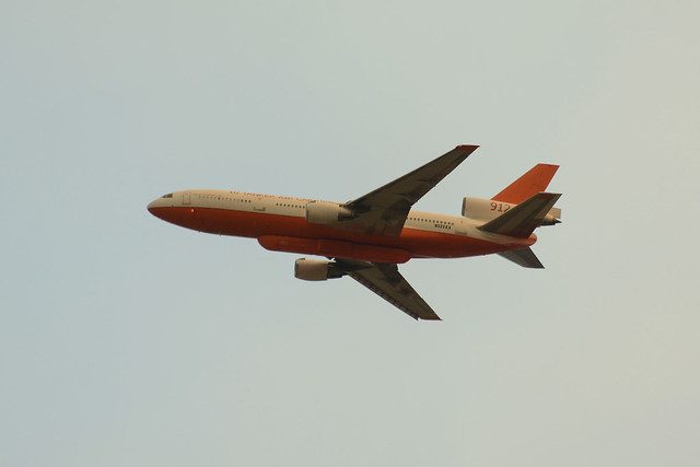 Tanker 912