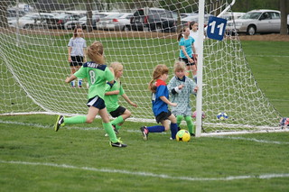 Soccer Action | by wrightbrosfan