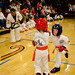 Sat, 04/13/2013 - 12:37 - Photos from the 2013 Region 22 Championship, held in Beaver Falls, PA.  Photos courtesy of Mr. Tom Marker, Ms. Kelly Burke and Mrs. Leslie Niedzielski, Columbus Tang Soo Do Academy.