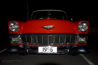 Classic Cars | by hippynz