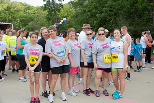 IMG_9605-2 | by lungcancerresearchfoundation-lcrf