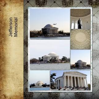 April 2013 Washington DC, Page 30