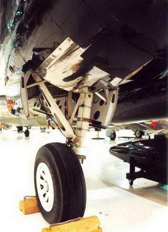 Grumman F7F Tigercat (3)