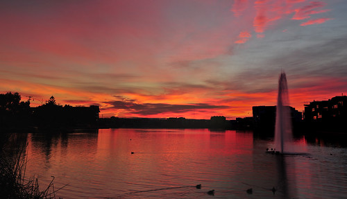 melton city  melton  vic  australia sunrise sunset times