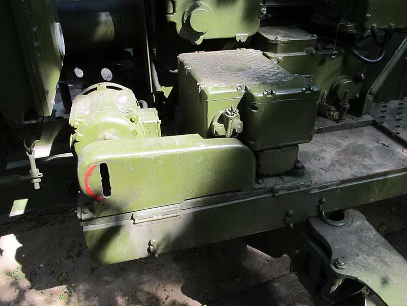 100mm KS-19 (24)