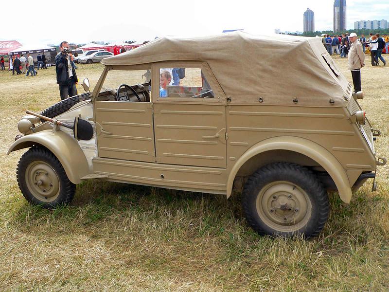 Typ 82 Kubelwagen (7)