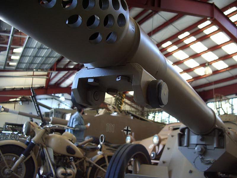 75 мм Pak97 38 (5)