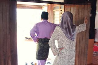 Eid 2011