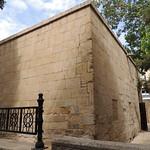 6-Baku?-Mezquita-Cuma