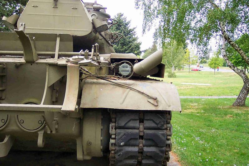 M47 Patton (5)