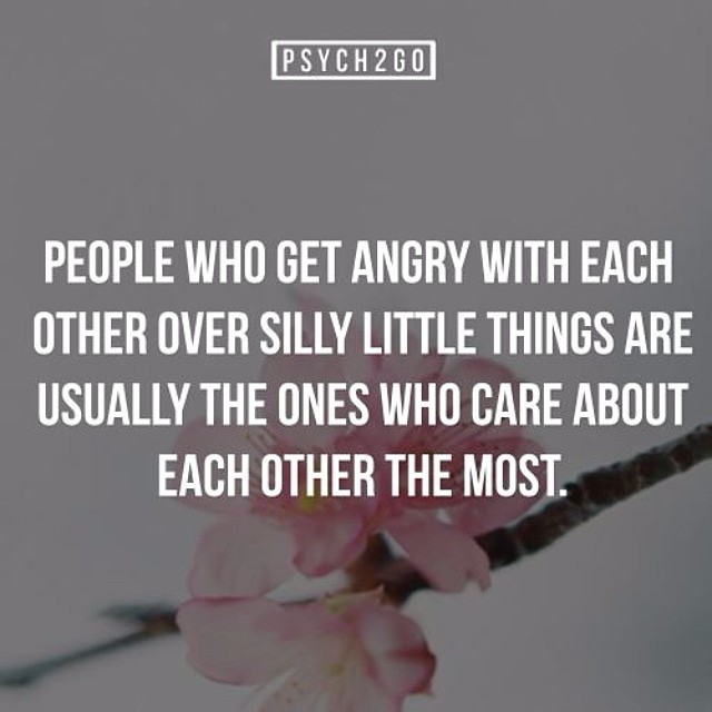 didyouknow #relationships #couples #relationshipquotes #a ...