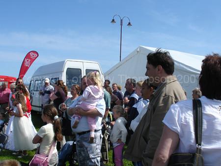 Holyhead Maritime, Leisure & Heritage Festival 2007 079